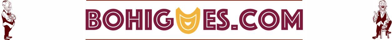 Eduard Biosca Logo